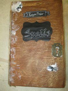 The Turtle Moves Chalkboard Quotes, Art Quotes, Turtle, Literature, Literatura, Turtles, Tortoise