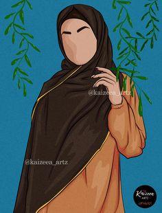 #kaizeea_artz #artillustration #mauritius🇲🇺 #muslim #muslims #womanmuslim #musulmanes #muslimah #headwrapstyle #modestfashion #hijabi #youmatter #grateful #strongwomen #mashallah #bogolan #turban #plantsmakepeoplehappy #together #artillustration #drawingwhileblack #traditional #respect Mauritius, Turban, Modest Fashion, Daydream, Strong Women, Muslim, Respect, Grateful, Disney Characters