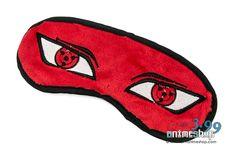 http://www.399animeshop.com/anime/naruto/itachi-sasuke-uchiha-sharingan-eye-mask-naruto-shipuuden.php