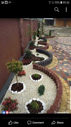 roomy additional Landscaping Ideas for Your Yard. pay for your backyard or … roomy additional Landscaping Ideas for Your Yard. pay for your backyard or tummy lawn a open see this season considering these delightful garden design ideas.