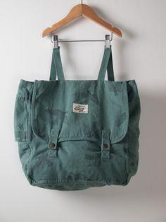 bobo choses/ backpack