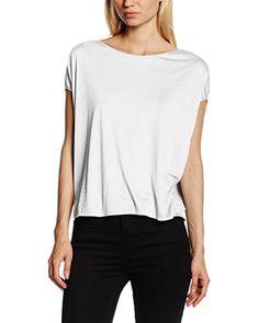 Cruciani T-Shirt Manica Corta  [Bianco]