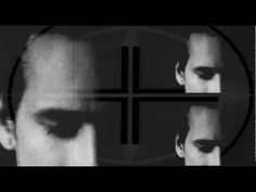 Jeff Buckley - I Know We Could Be So Happy Baby ( How I adore him <3 )