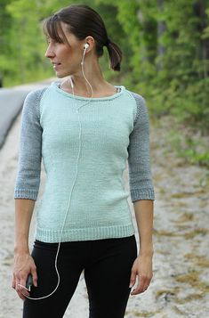 Ravelry: Cooldown pattern by Alicia Plummer