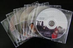 cds de photos