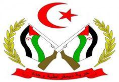 """Chahid El Hafed,19/03/16(SPS).- El Gobierno saharaui ha expresado este sábado su más enérgica condena a la decisión del llamado """"Foro de Crans Montana"""" de organizar su nueva edición en las Zonas Ocupadas de la RASD, subrayando que este acto de provocación es una flagrante violación de la legalidad internacional y las resoluciones de las Naciones Unidas y desafortunadamente fomenta las po"""