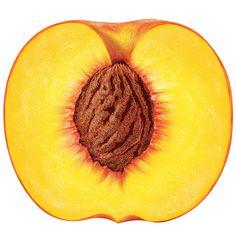 Big fruit