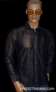 black disco shirt genuine NO modern day copies Back Braid, Disco Shirt, Porn, Mens Sunglasses, Shirts, Black, Fashion, Moda, Black People