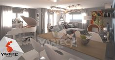T4 NOVO ALCOCHETE 355.000 Euros. Apartamento novo com excelente vista sobre o Rio e sobre a cidade de Lisboa, em Alcochete. Marque já a sua visita 00351 913 806 416 http://www.yarteck.pt/imoveis/