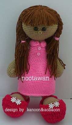 nootawan   back to school