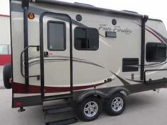 7983bd1ef4ba2e078f61f527b6252460 out youtube hybrid camper interiors google search camping pinterest  at crackthecode.co