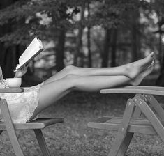"""""""I wish that every human life might be pure transparent freedom."""" — Simone de Beauvoir Il dolce far niente. Relaxing weekend, book and coffee I Love Books, New Books, Good Books, Book And Coffee, Hot Coffee, Francois Truffaut, Groucho Marx, Woman Reading, Reading Art"""