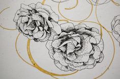 Bonjour Darling - Blog Illustration, Cuisine et DIY Bordeaux