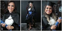 Studio Onze - Psicologia UNIP | Fotos de Convite