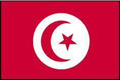 Tunez // Tunisia