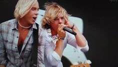 #R5 at Summer Sonic 2016