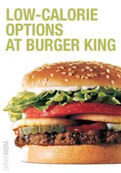 fast food on pinterest fast food restaurant fast foods and 500 calories. Black Bedroom Furniture Sets. Home Design Ideas