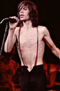 New Music Poster Classical Plays Ideas Rock Music, New Music, Most Famous Photographers, Music Festival Makeup, Band Posters, Music Posters, Ozzy Osbourne, Concert Photography, Mick Jagger