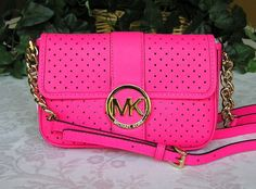 Making Panic Purchase Of #Michael #Kors Are Your Best Choices