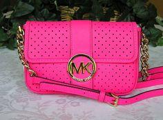 Best mk bags with your gifts ,just . all-mk handbags,mk bags. Sac Michael Kors, Cheap Michael Kors, Michael Kors Outlet, Handbags Michael Kors, Hermes Handbags, Burberry Handbags, Handbags 2014, Burberry Bags, Fashion Handbags