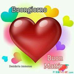 Italian Memes, Decir No, Good Morning, Positivity, Gifs, Coffee, Google, Funny, Smile