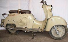 http://www.ebay.co.uk/itm/1955-Zundapp-Bella-Rare-Model/271899550414?_trksid=p2047675.c100010.m2109
