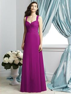 Dessy Collection Style 2929 http://www.dessy.com/dresses/bridesmaid/2929/