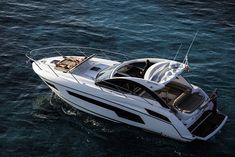 Big Yachts, Small Yachts, Super Yachts, Luxury Yachts, Luxury Boats, Sailing Yachts, Cruiser Boat, Cabin Cruiser, Motor Cruiser