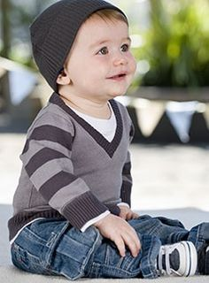14 Places To Buy Gender Neutral Kids Clothes In Australia Gender