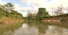 Mineração aumenta o custo para tratar água na Grande Florianópolis