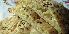 ... hashanah see more 1 chocolate babka with mascarpone finecooking com