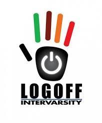 LOGOFF