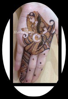Harin17 Peacock Mehndi Designs, Wedding Mehndi Designs, Mehndi Patterns, Latest Mehndi Designs, Mehndi Design Pictures, Mehndi Images, Mehandhi Designs, Mehndi Desighn, Mehndi Tattoo