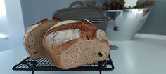 Das schnellste Brot der Welt gebacken im Ofenmeister | Pampered Chef Pampered Chef, Bread, Food, Oven, Food Food, World, Brot, Essen, Baking