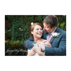 Happy 3 year anniversary Sara and Joe!! @theburlapelephant @jenningsking @joepaglio @smpaglio  #jenningsking #jenningskingphotography #burlapelephant #brideandgroom #chswedding #charlestonwedding #happyanniversary #thomasbennetthousewedding
