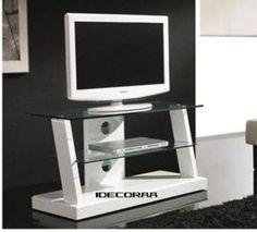 Tienda online de mobiliario de diseño moderno Delivery Telf: 5683789 934347213 Envío e instalación gratis. Pago contraentrega.