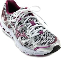 Mizuno Alchemy - These are the best shoes for me