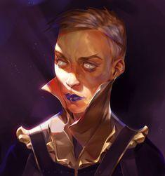 light, Alex Hanukafast on ArtStation at https://www.artstation.com/artwork/KGEKr