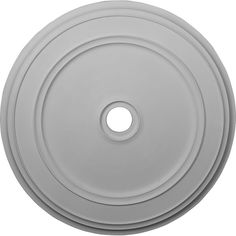 41-1-8-OD-x-4-ID-x-2-1-8-P-Classic-Ceiling-Medallion--Fits-Canopies-up-to-5-1-2--