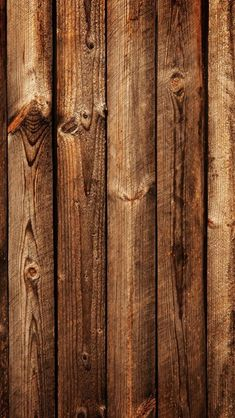 TechCredo Wood Texture Wallpaper Collection for Android Geometric Wallpaper Iphone, Iphone 6 Plus Wallpaper, Graphic Wallpaper, Textured Wallpaper, Mobile Wallpaper, Wallpaper Backgrounds, Wallpapers, Wood Texture Seamless, Wood Floor Texture