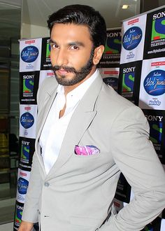Ranveer Singh shares a lethal chemistry with Gunday co-star Arjun Kapoor!