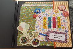 Wenn Buch Pflaster Book Gifts, Pavement, Ideas