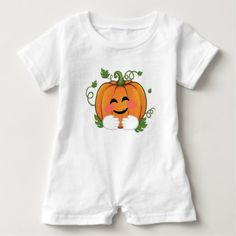 #Pumpkin Hugs Emoji Thanksgiving Halloween Shirt - #emoji #emojis #smiley #smilies