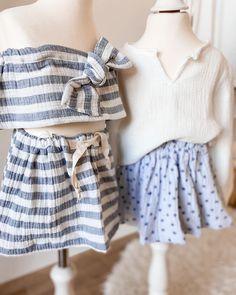 Guten Morgen ihr Lieben! Na seid ihr gut in diesen herrlichen Montag gestartet? Da Feiertag ist fühlt es sich eher wie ein falscher Sonntag als ein Montag an, aber das stört uns nicht weiter 🤪😍 Was habt ihr an diesem schönen Tag heute so geplant? #coucoufashion #fashion #kidsfashion #kinderkleidung #mädchenkleidung #musselindress #musselin #musselinkleid #musselinliebe #mamaleben #mamablogger #mamasein Mama Blogger, Summer Dresses, Fashion, Muslin Dress, Good Morning Love, Good Day, Sunday, Holiday, Kids Wear