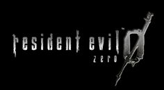 Resident Evil 0 DLC Full Game Remastered HD Version - Same Day Dispatch for Like the Resident Evil 0 DLC Full Game Remastered HD Version - Same Day Dispatch? Resident Evil Zero, Resident Evil Franchise, Free Pc Games, System Requirements, Review Games, Game Logo, How To Get, Ps4, Gaming
