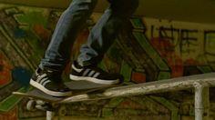 EPIC SLOW MOTION SKATEBOARDING - 1000FPS - http://dailyskatetube.com/switzerland/epic-slow-motion-skateboarding-1000fps/ - Subscribe HERE for weekly skateboarding videos: https://www.youtube.com/user/fabiandoerig?sub_confirmation=1 Facebook:https://www.facebook.com/fabian.doerig Instagram: http://instagram.com/fabiandoerig Here's some Slow Motion Footage from my Sommer Challenge which i've filmed for the SRF TV. More