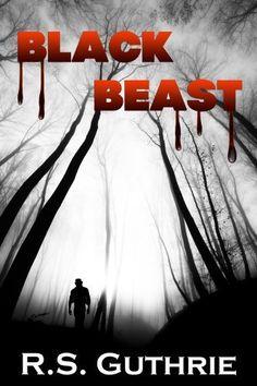 Black Beast: A Clan of MacAulay Novel (Volume One) by R.S. Guthrie, http://www.amazon.com/gp/product/B0050JC43C/ref=cm_sw_r_pi_alp_35EJpb14X9Q5Y