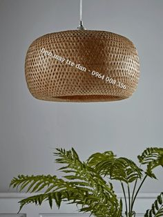 Crafted from flat, woven bamboo in a contemporary round shape, our double walled pendant is perfect for a Scandi style kitchen, dining room or living space. The slightly open cross woven design will throw a beautiful pattern across your room. Bamboo Light, Bamboo Lamp, Large Pendant Lighting, Scandi Style, Kitchen Styling, Beautiful Patterns, Rattan, Design Inspiration, Ceiling Lights