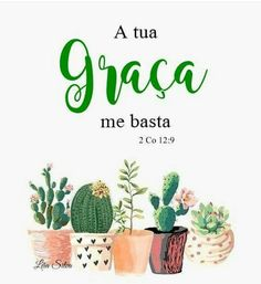 Pôsteres Diy And Crafts, Arts And Crafts, Jesus Culture, Cactus Y Suculentas, Great Words, Coffee Art, Names Of Jesus, Printable Wall Art, Decoration