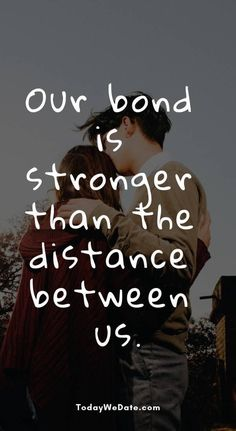 57 ideas long distance relationship quotes for him Long Distance Love Quotes, Long Distance Boyfriend, Quotes About Distance, Long Distance Relationship Quotes, Relationship Texts, Long Distance Marriage, Relationship Tattoos, Boyfriend Quotes Relationships, Relationship Coach